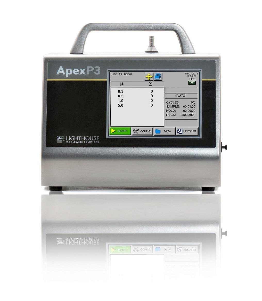 ApexP3_300px