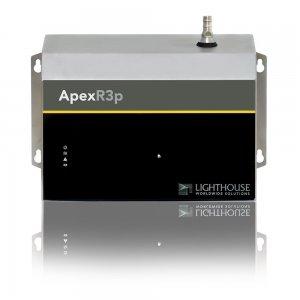Apex R3p