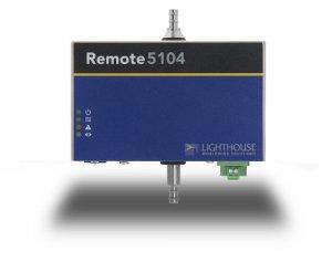 Remote 5104