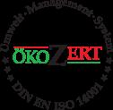 oeko_zert